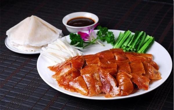 风苼雷竞技app|北京烤鸭