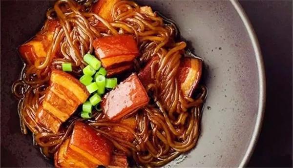 风苼雷竞技app|猪肉炖粉条